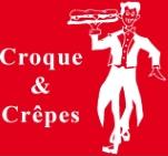 croque-crepes